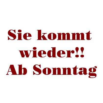 http://www.maxwinter.at/wp-content/uploads/2015/07/sie-_wie_ab_so.png