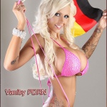 Vanity Porn | Hardcore btch