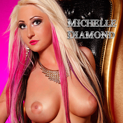 http://www.maxwinter.at/wp-content/uploads/2016/04/michelle_diamond_start_2.jpg