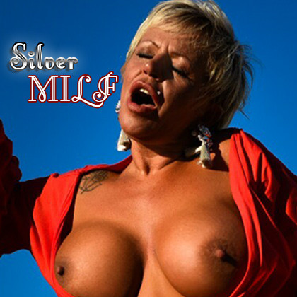http://www.maxwinter.at/wp-content/uploads/2016/05/Silver-MILF_start_5.jpg