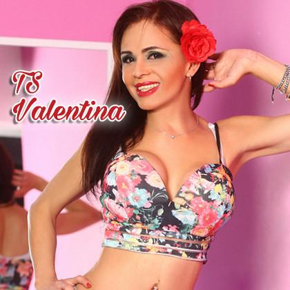 http://www.maxwinter.at/wp-content/uploads/2017/11/ts_valentina_start.jpg