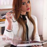 TS Ana Maria
